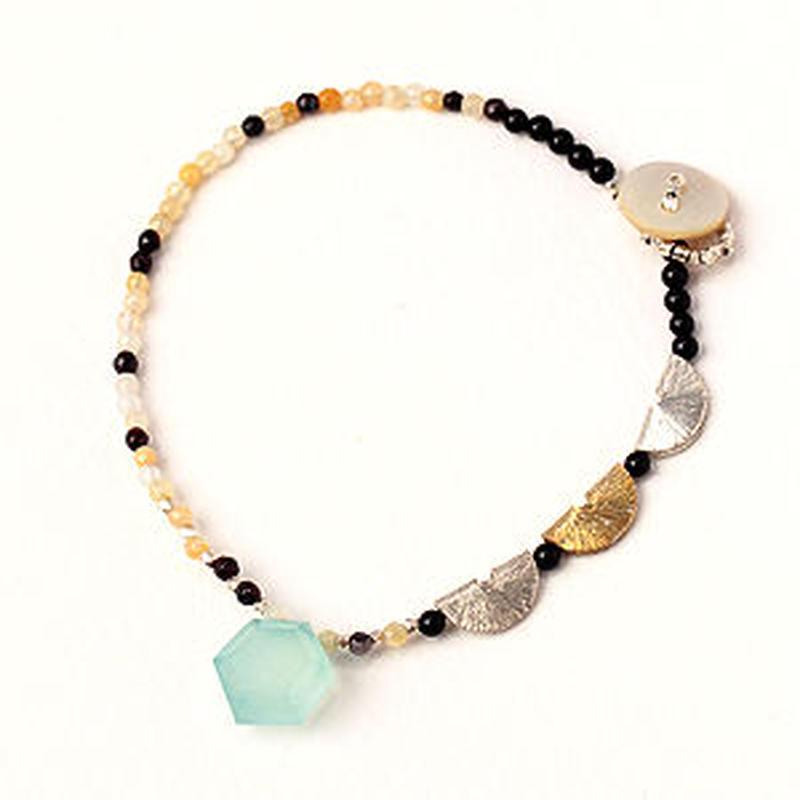 bracelet/ S17-S1-0131