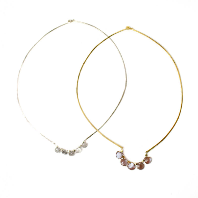 necklace/S17-A1-0142