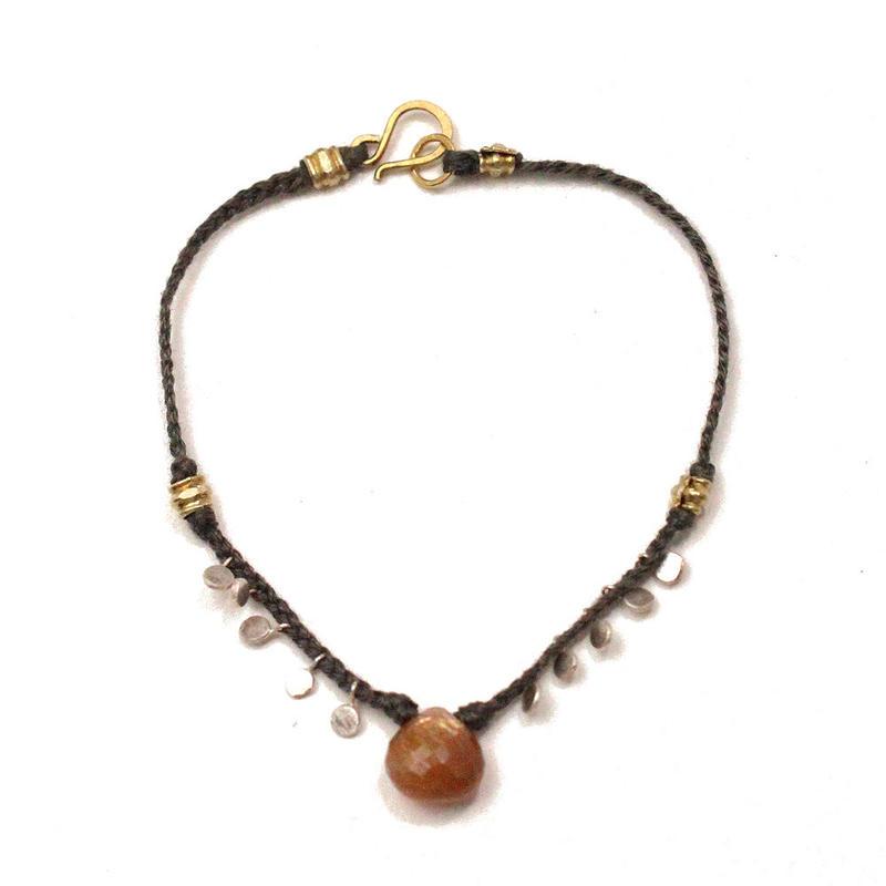 bracelet/S18-A1-0131