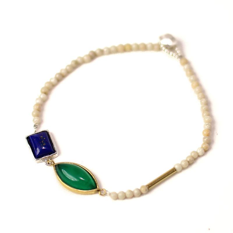bracelet/S16-A0-0031