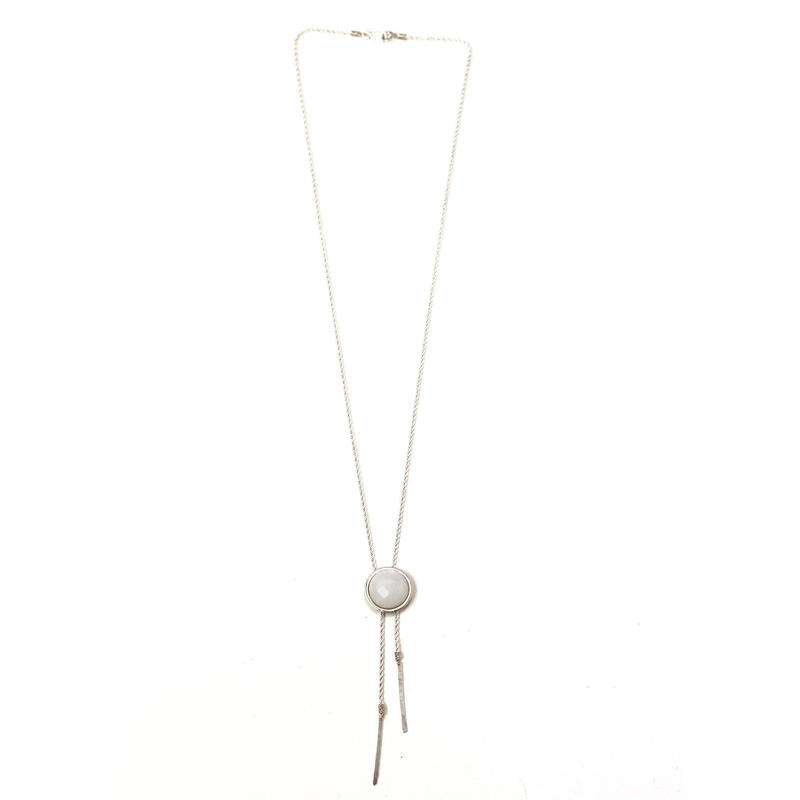 necklace/S18-S1-0240