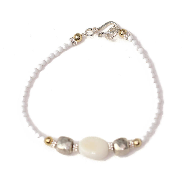 bracelet/ S17-S0-0430