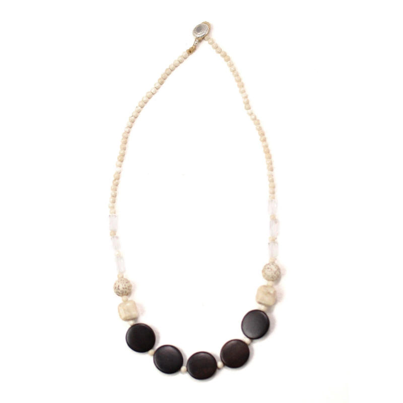 necklace/S18-S1-0142