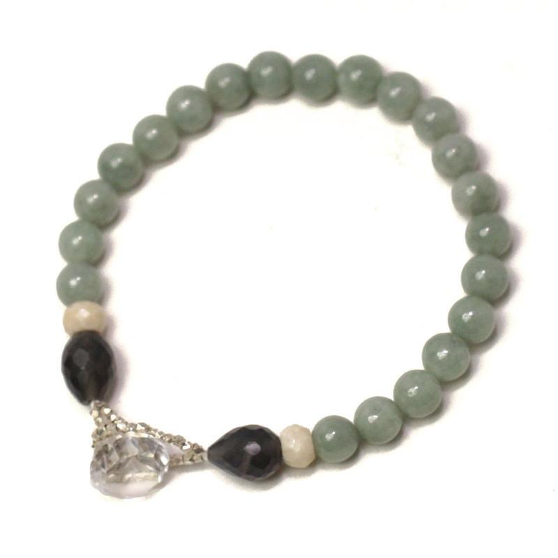bracelet/S18-S0-0131