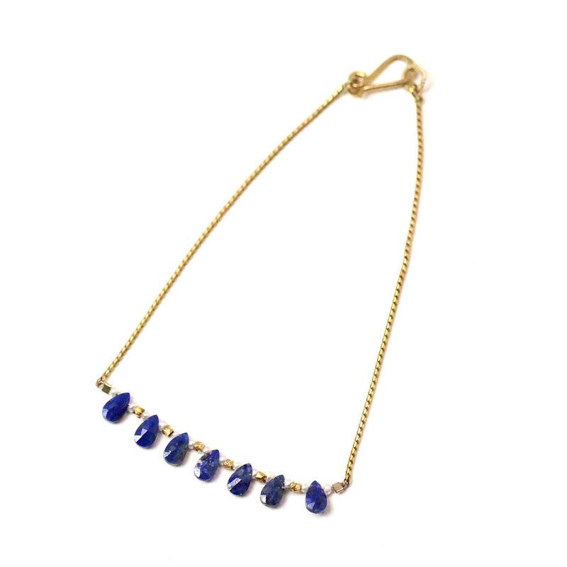 bracelet/S19-S0-0430
