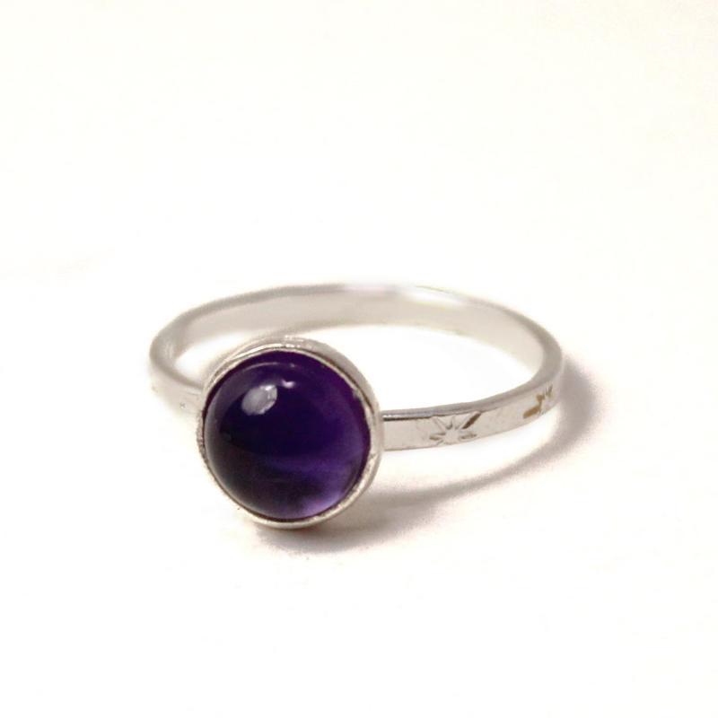ring/S18-S0-0322