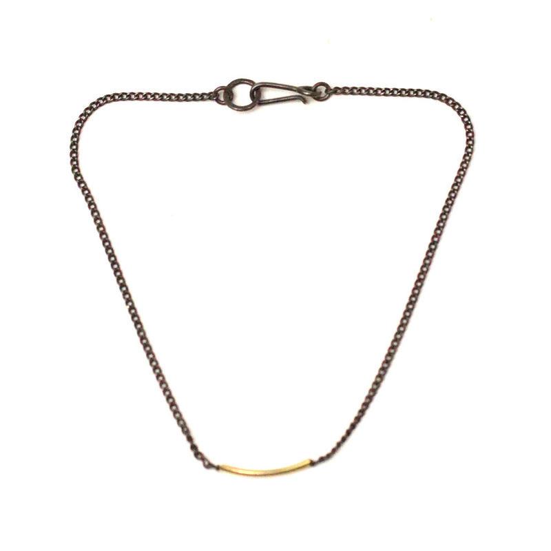bracelet/S19-S0-0132
