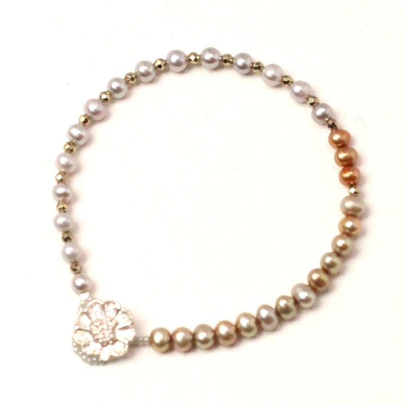 bracelet/S19-S0-0331