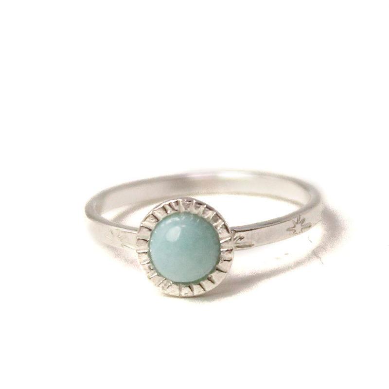 ring/S18-S0-0421