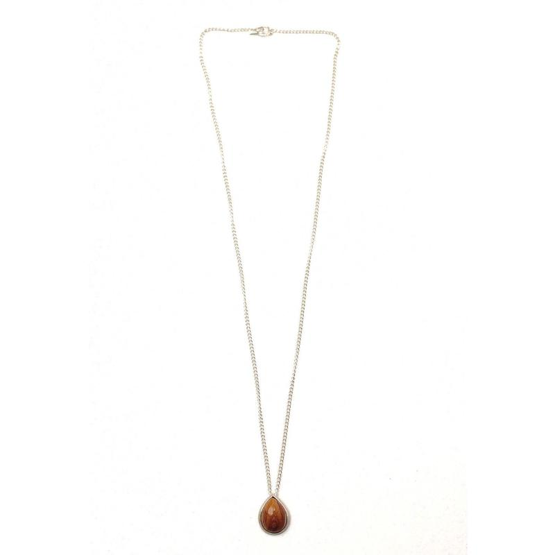 necklace/S18-A0-0241