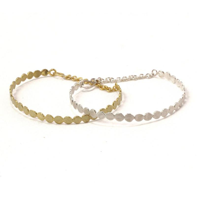 bracelet/S18-S1-0230