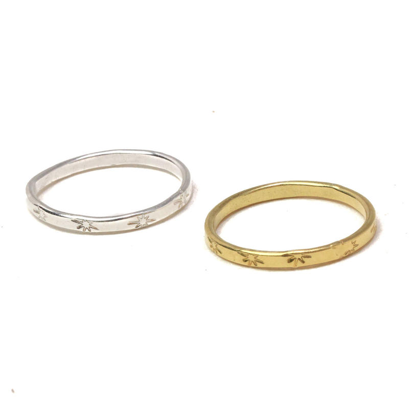 ring/S18-S0-0320