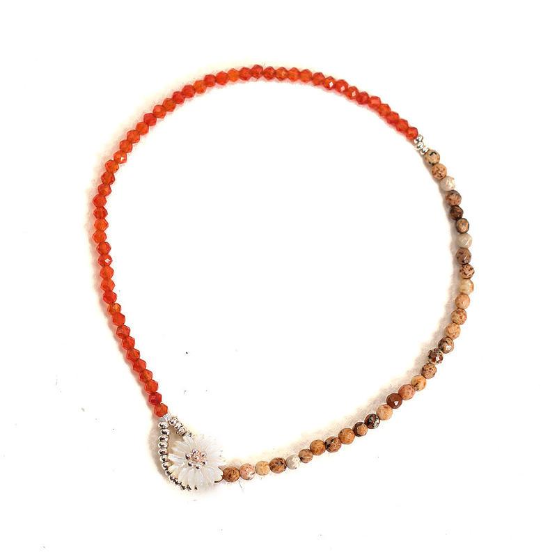 bracelet/S19-S1-0030