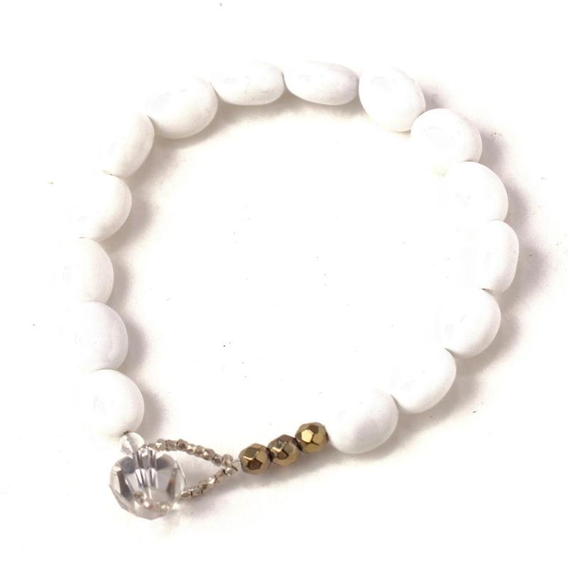 bracelet/S17-S1-0032