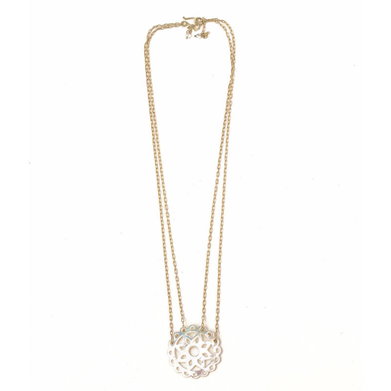 necklace/S17-S1-0240