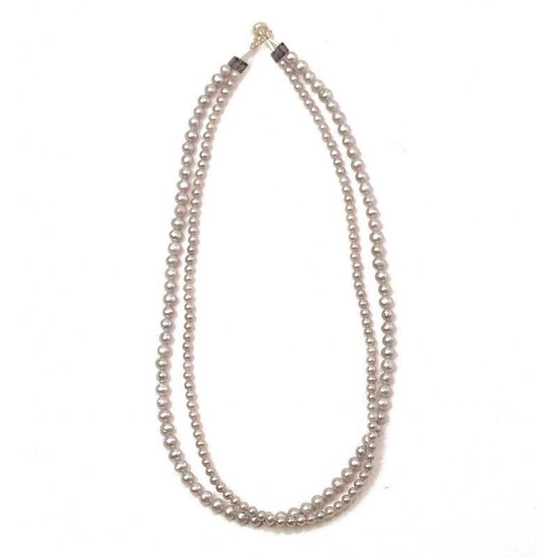 necklace/S18-A0-0440