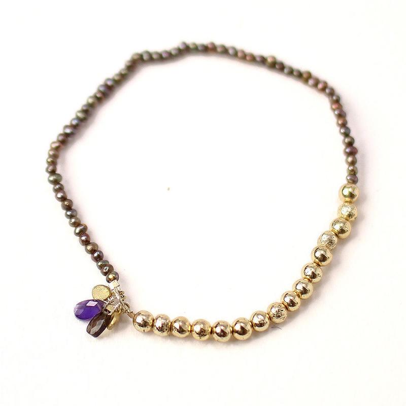 bracelet/S16-A0-0532