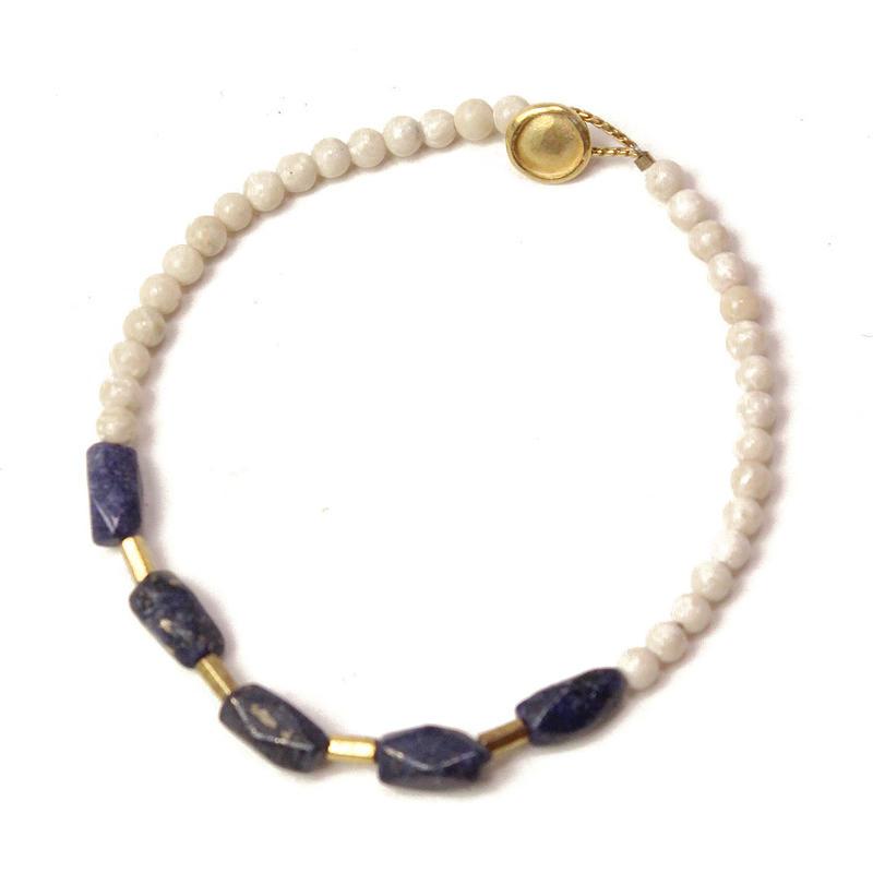bracelet/S18-S0-0531