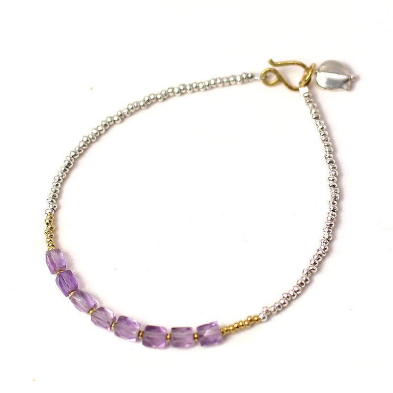 bracelet/S16-S0-0430