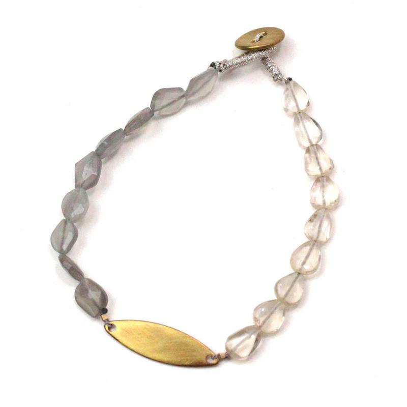 bracelet/S18-A0-0130