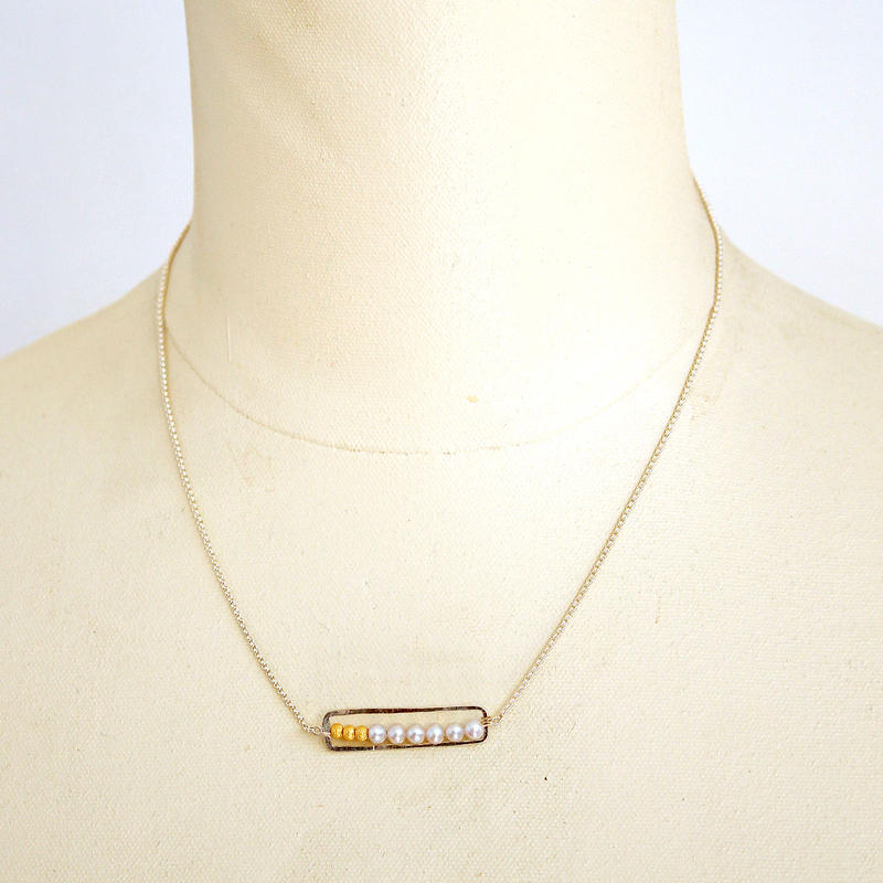 necklace/S17-S0-0340