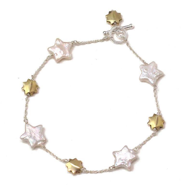 bracelet/S18-A1-0032