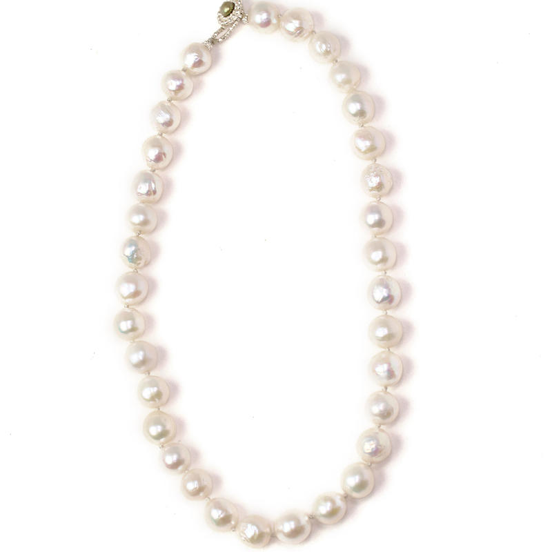 necklace/S17-S0-0040