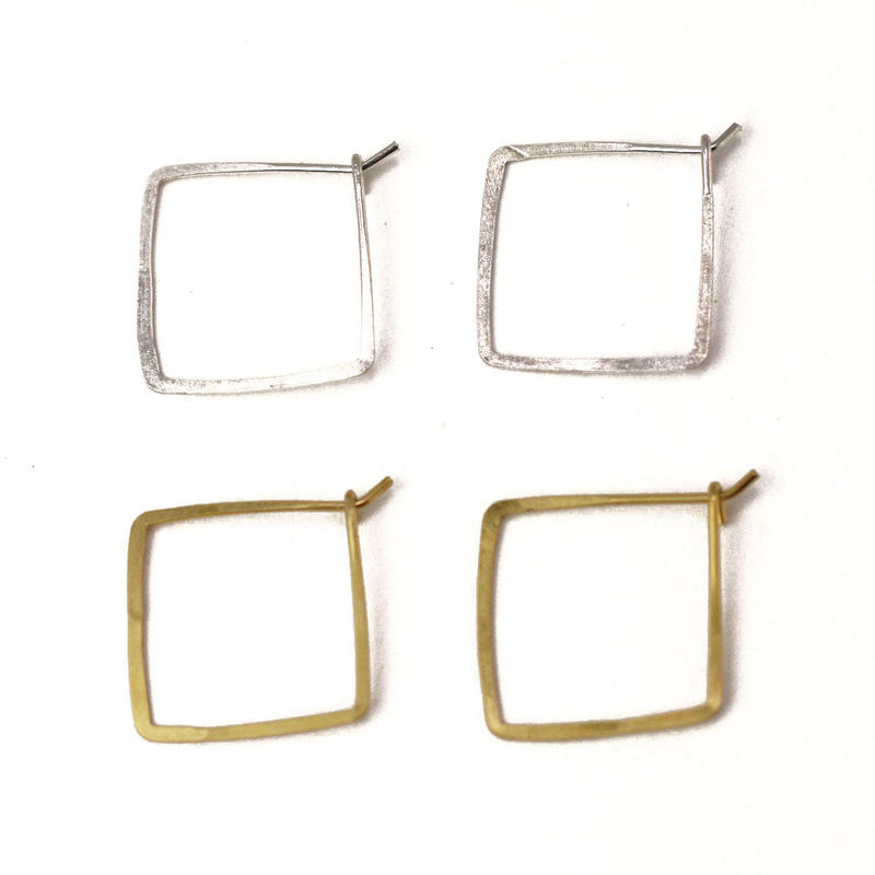 pierce/S17-A0-0211