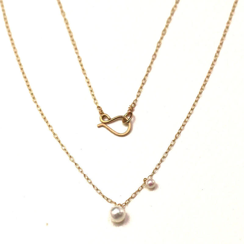 necklace/S18-A1-0043