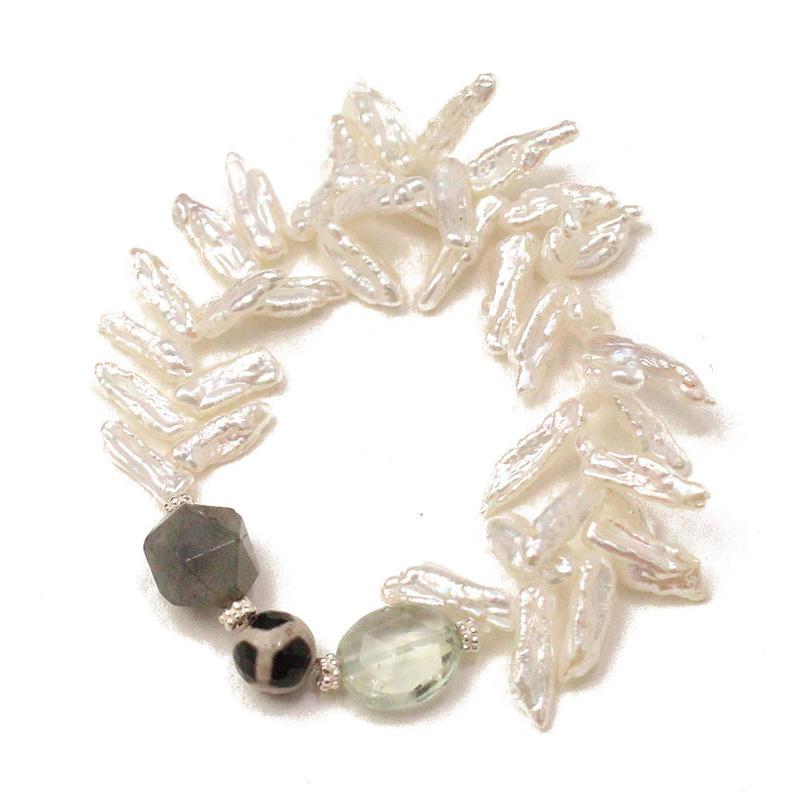 bracelet/S18-A1-0232