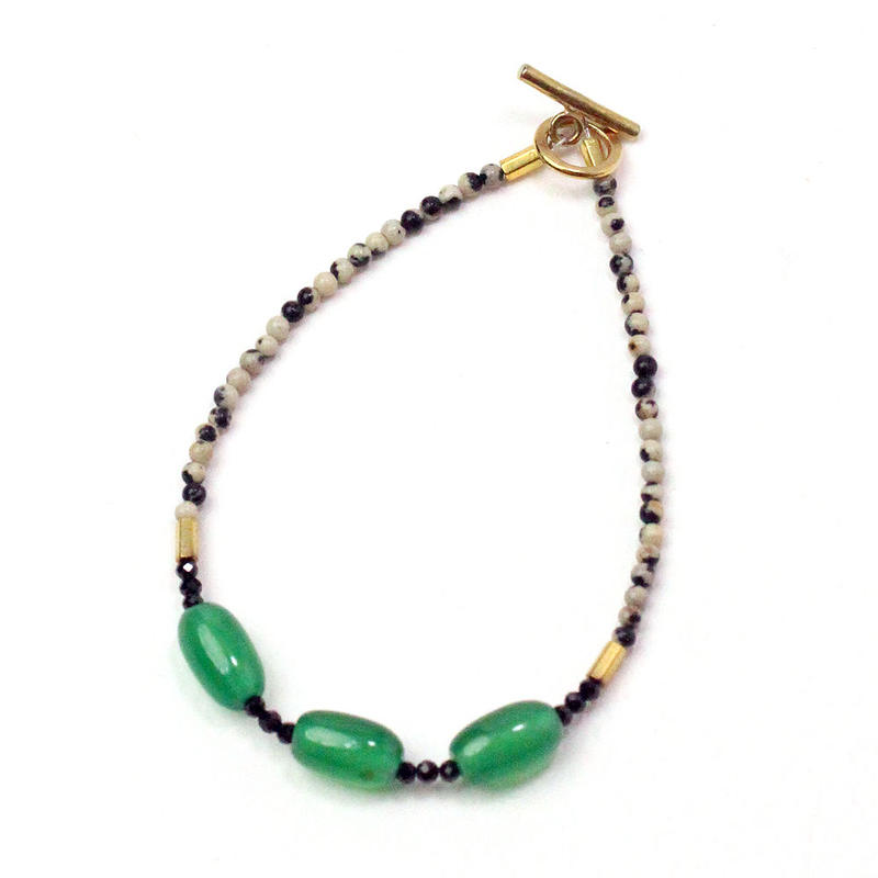 bracelet/S18-A0-0231