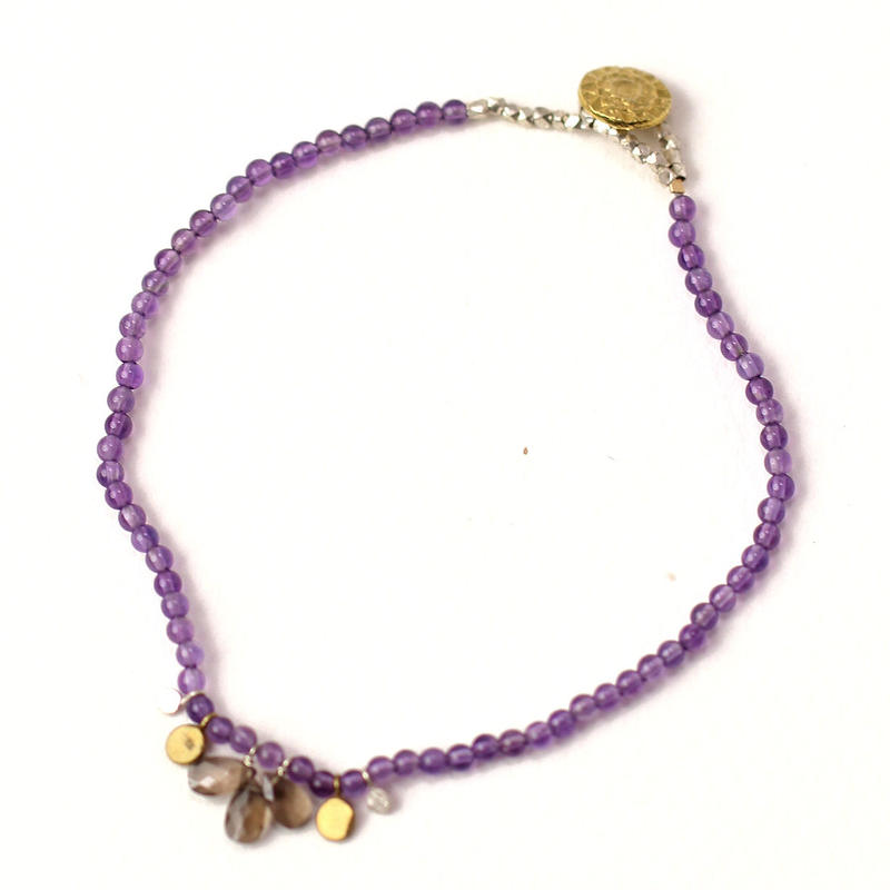 bracelet/S16-A0-0531