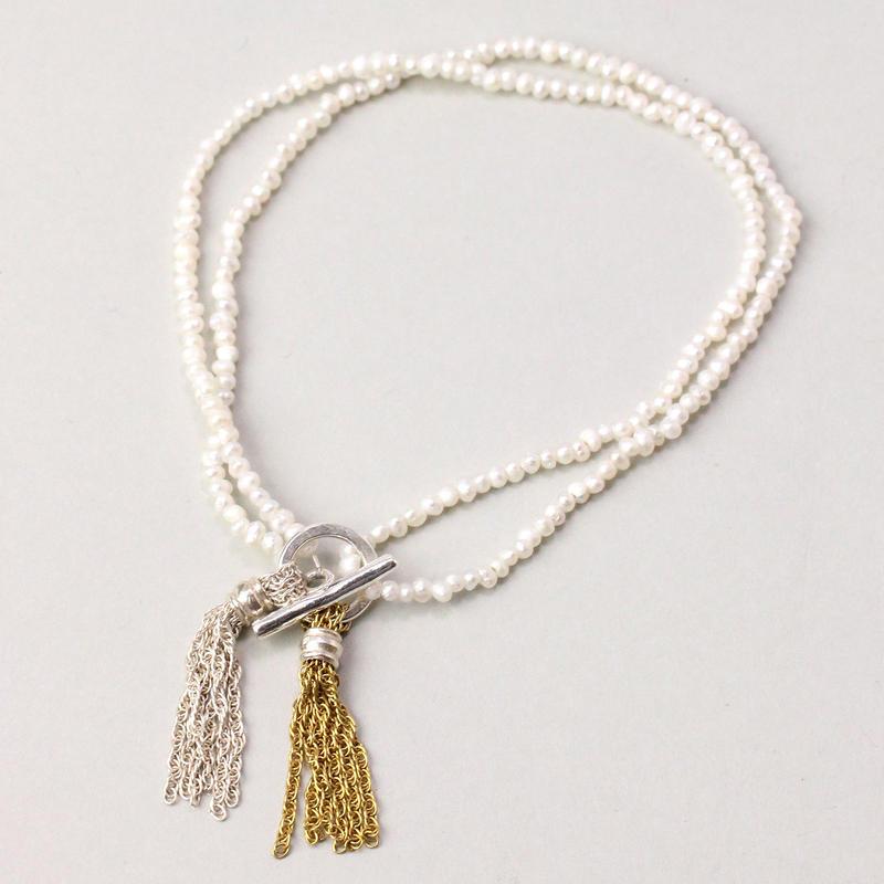bracelet/S16-A0-0431
