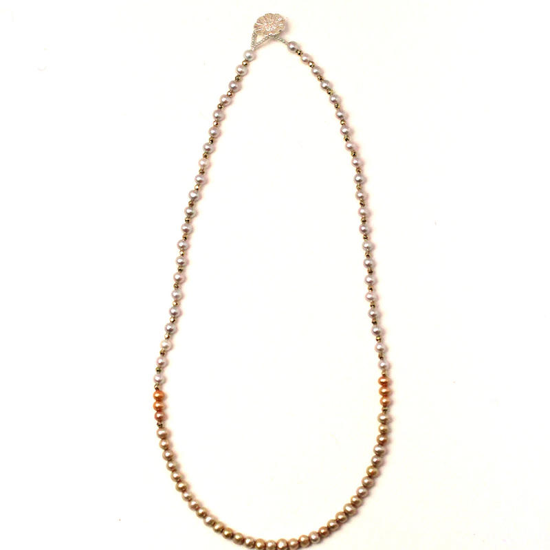 necklace/S19-S0-0341