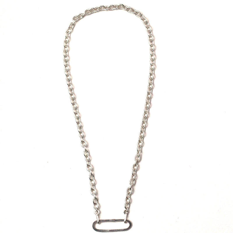 necklace/S19-S0-0042