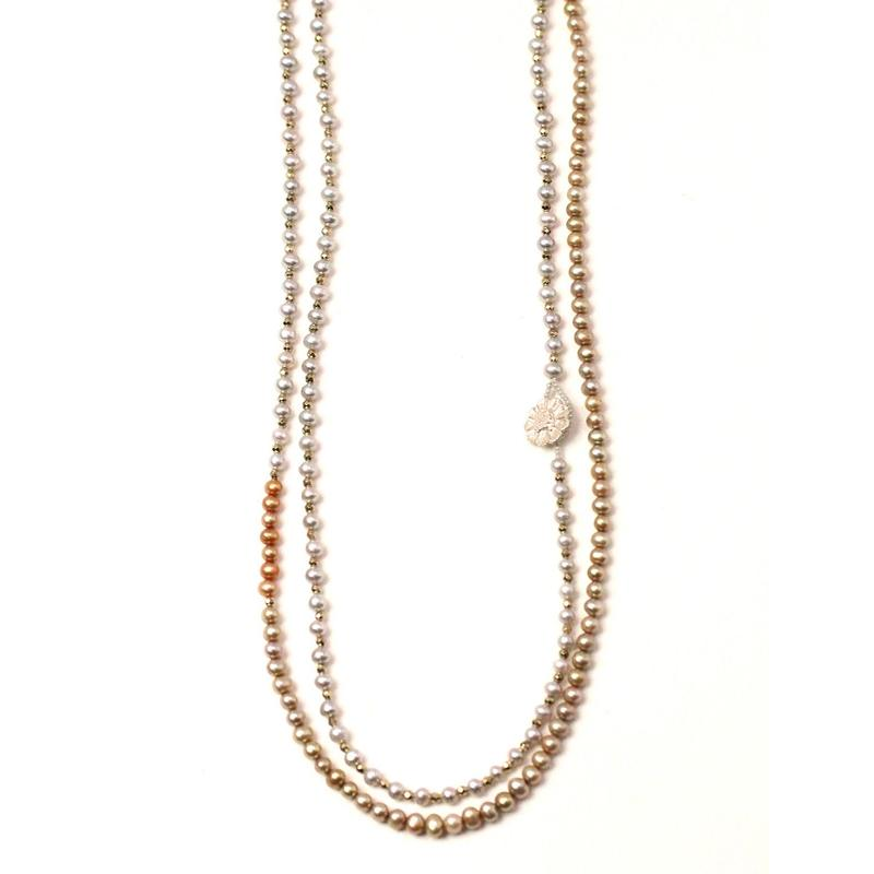 necklace/S19-S0-0342