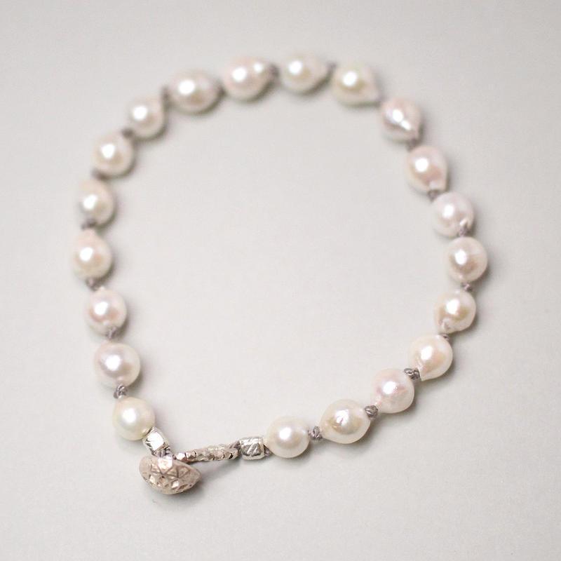 bracelet/S17-A1-0033