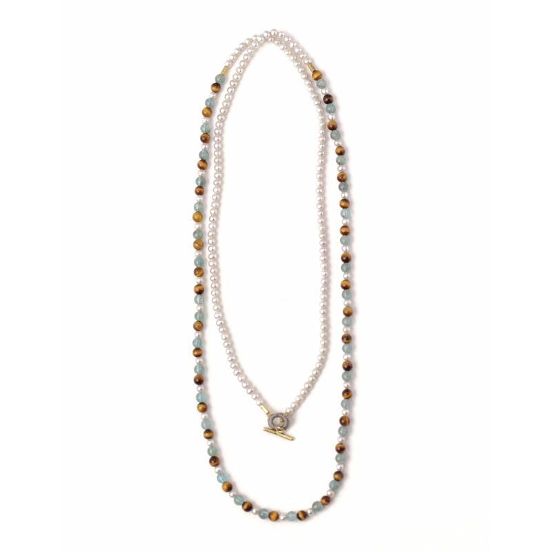 necklace/S17-A0-0141