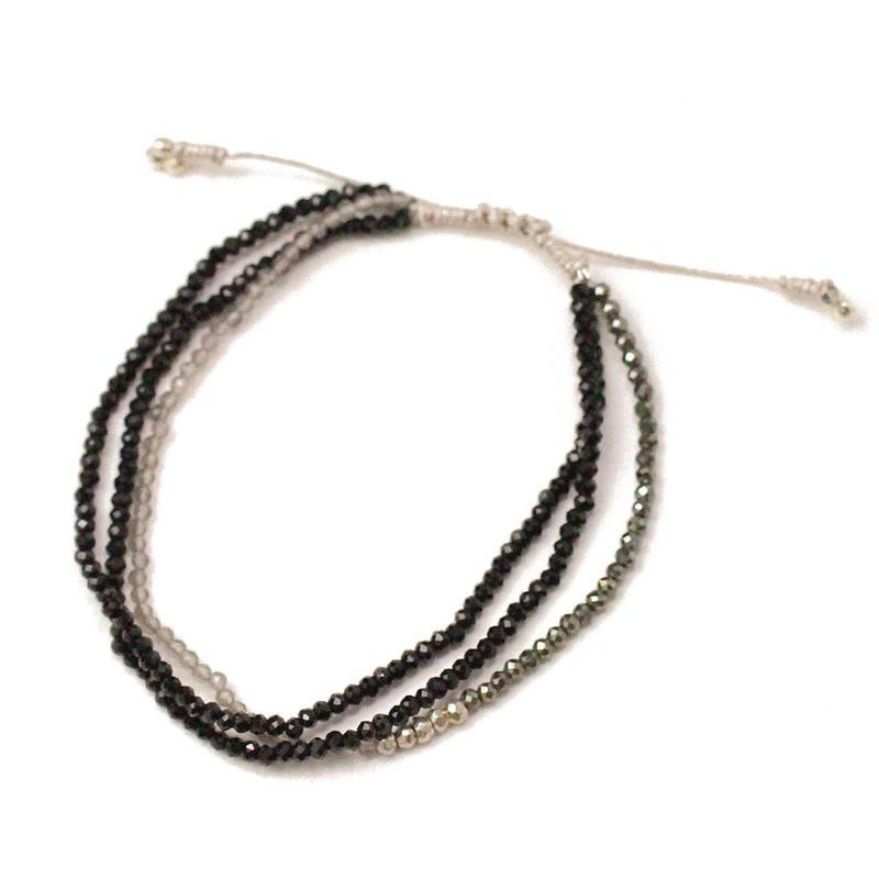 bracelet/S18-A1-0230