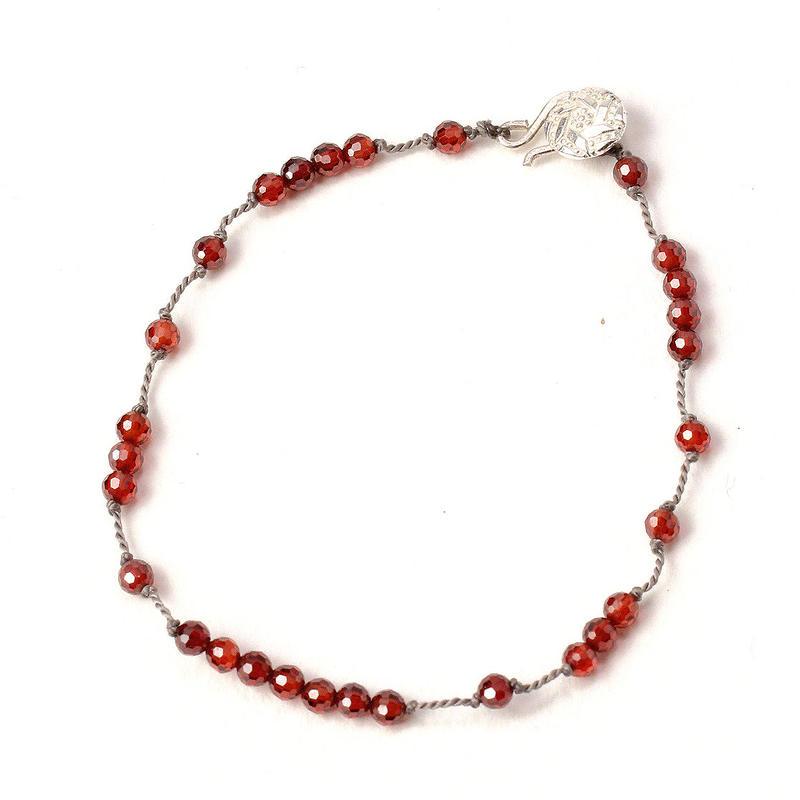 bracelet/S16-A0-0232