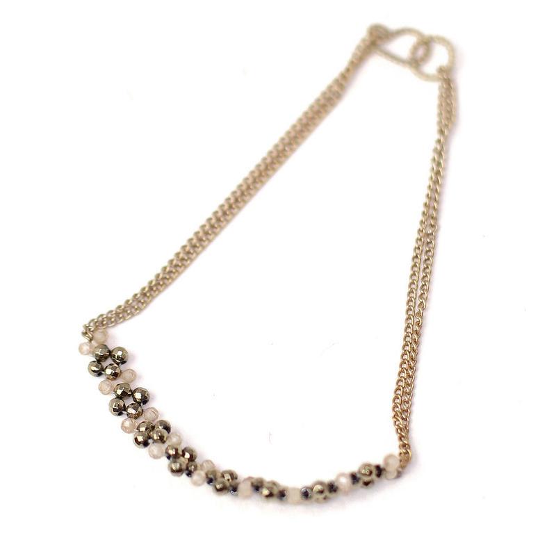 bracelet/S17-S0-0132