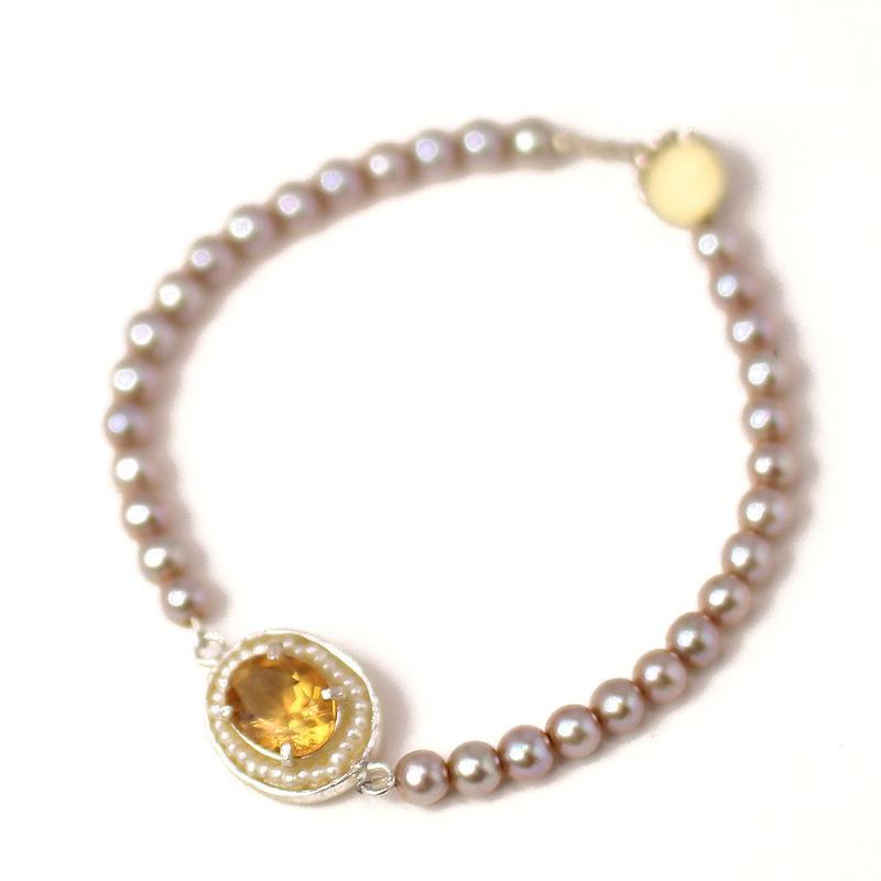 bracelet/S16-A1-0030