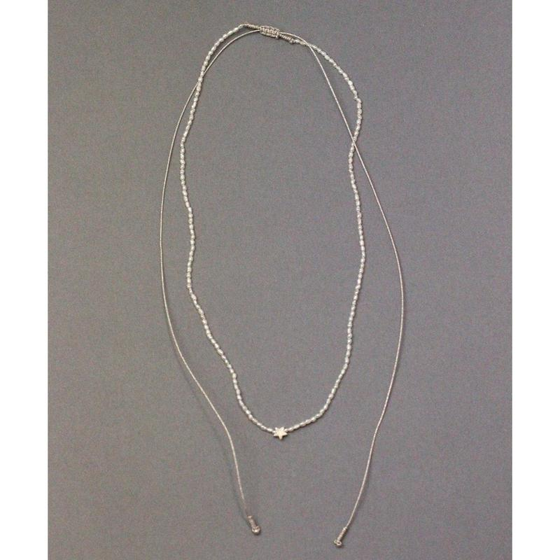 necklace/S18-A1-0041