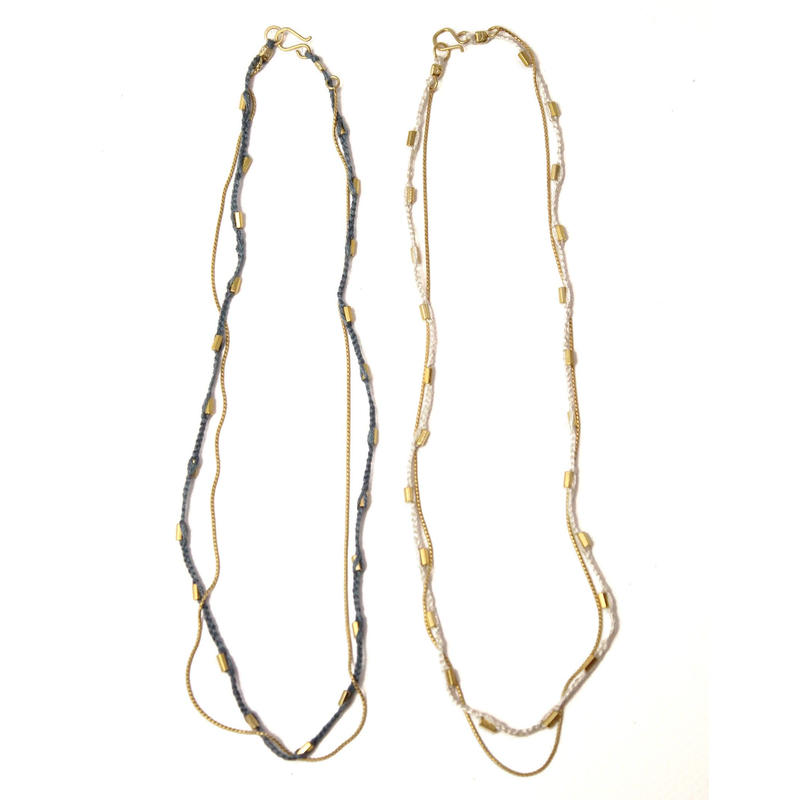 necklace/S18-S0-0540