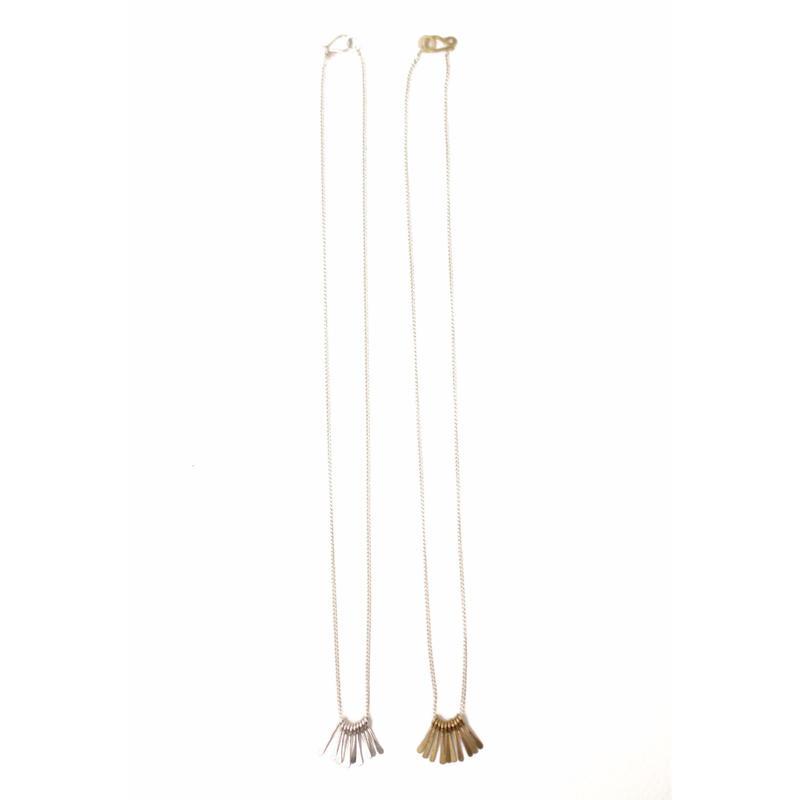 necklace/S17-A0-0242
