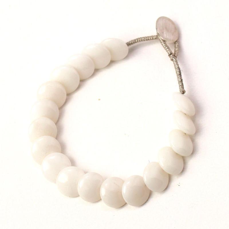bracelet/S16-S1-0132