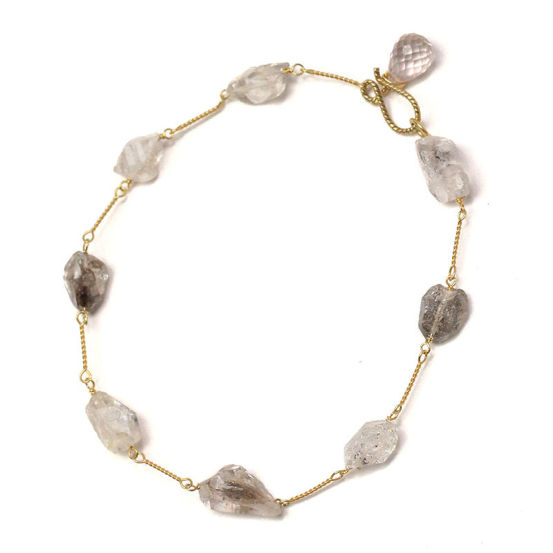 bracelet/S18-S0-0232