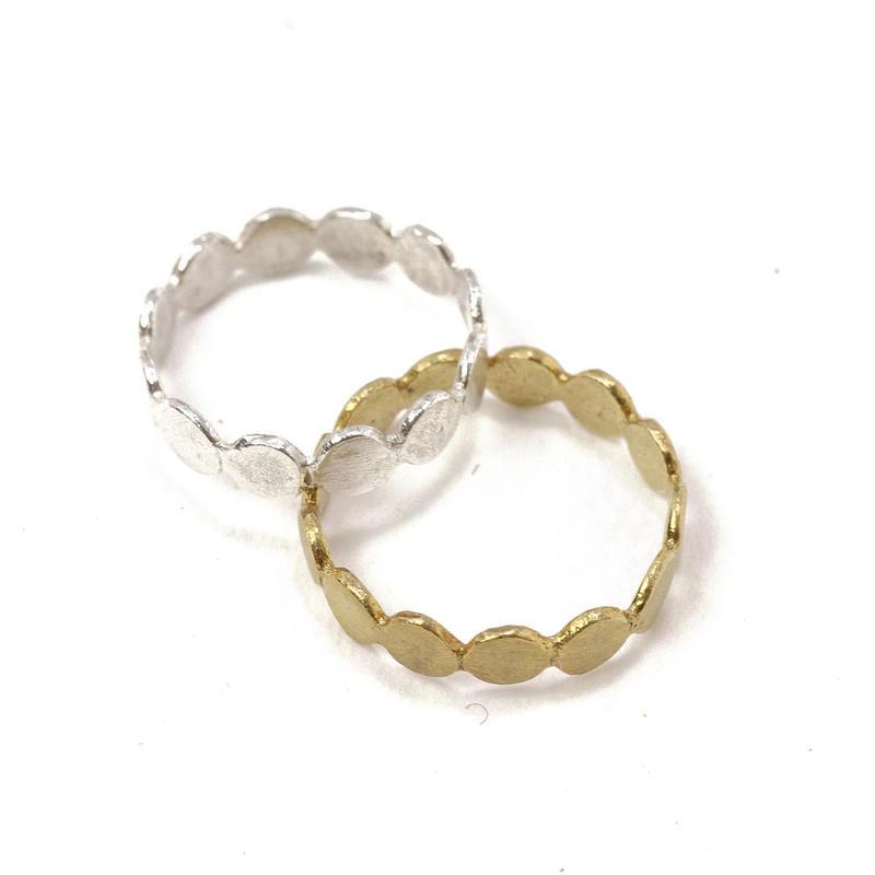 ring/S18-S1-0220