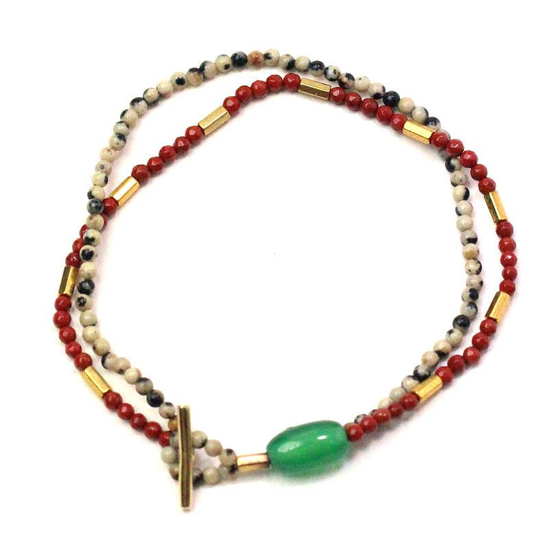 bracelet/S18-A0-0232