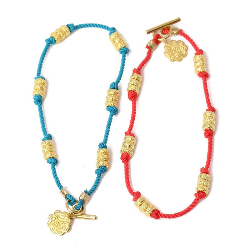 bracelet/S16-S1-0031